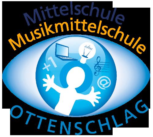 Mittelschule und Musikmittelschule Ottenschlag