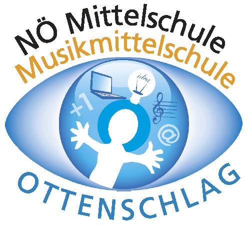 NÖ Mittelschule und Musikmittelschule Ottenschlag