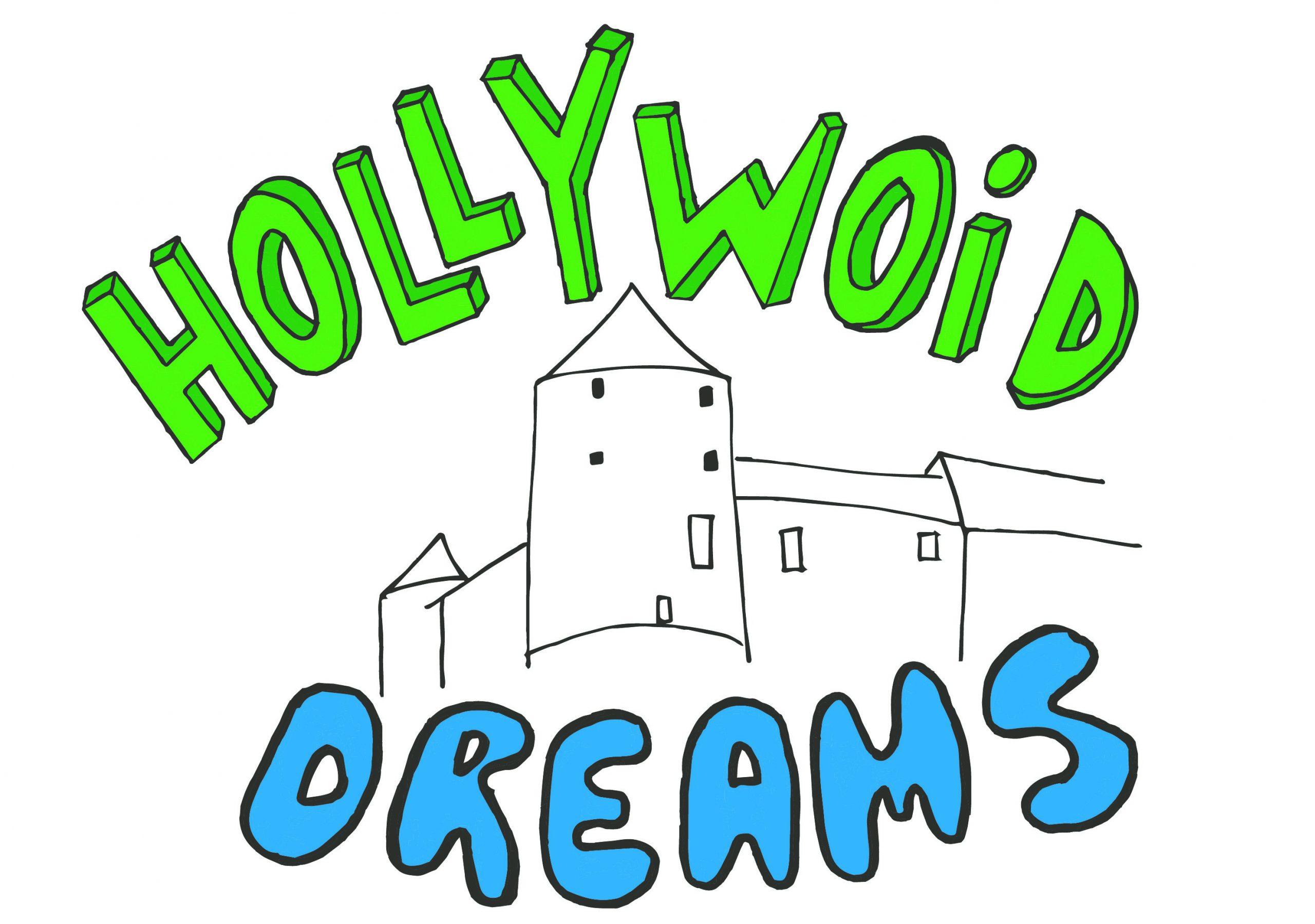 """""""Hollywoid Dreams"""" – Achtung: Neuer Termin!"""